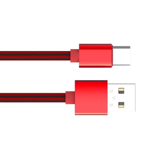 -font-b-LDNIO-b-font-LS60-1-Meter-Strong-Dual-Sided-USB-Type-C-Data