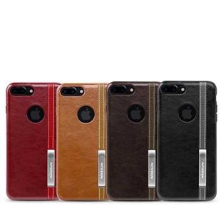 بک کاور نیلکین Nillkin Phenom Case iPhone 7 Plus