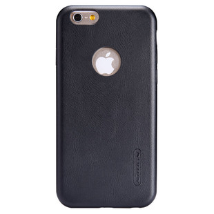 بک کاور نیلکین Nillkin Victoria Case iPhone 6S