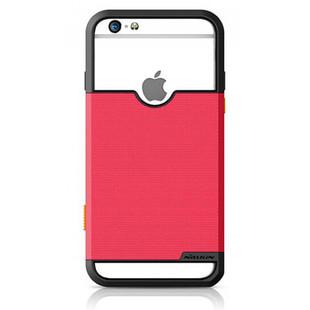 بک کاور نیلکین Nillkin Show Sheild iPhone 6S Plus