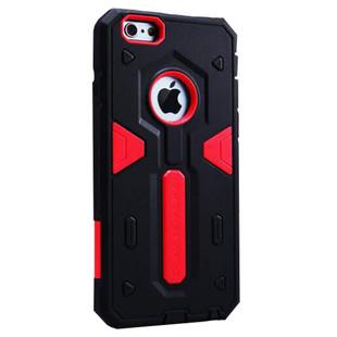 بک کاور نیلکین Nilkin Defender 2 case iPhone 6S Plus