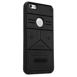 بک کاور نیلکین Nilkin Defender 3 case iPhone 6S Plus