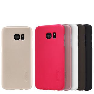 قاب محافظ Nillkin Frosted برای سامسونگ Galaxy S7 Edge