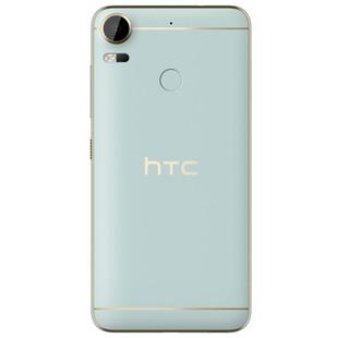 HTC-Pro1