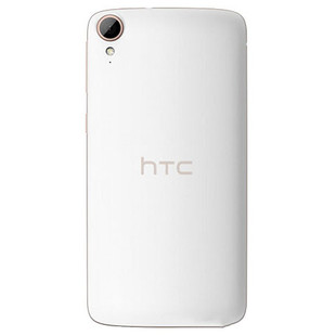 HTC-Desire-828-2