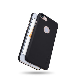 قاب محافظ نیلکین Nillkin Frosted Shield iPhone 7