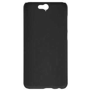 قاب محافظ نیلکین Nillkin Frosted Shield HTC A9