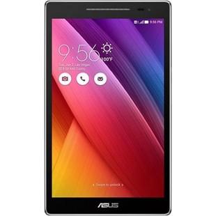 Tablet Asus Zenpad 8.0 ZE380KL