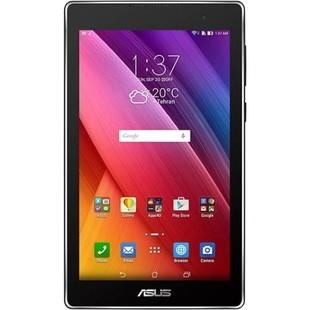 Tablet Asus Zenpad C 7.0 Z170CG 16GB