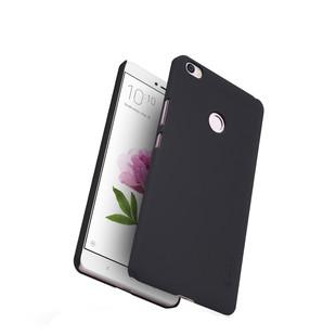 قاب محافظ Nillkin Frosted Shield Xiaomi Mi Max