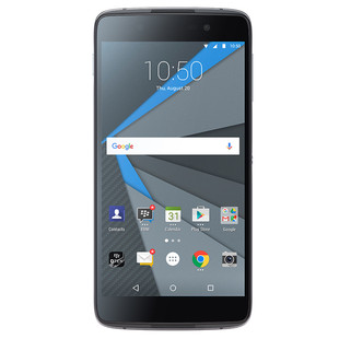 موبایل BlackBerry DTEK50
