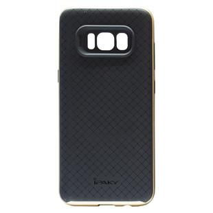 قاب محافظ iPaky برای سامسونگ Galaxy S8