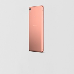 xperia-xa-slideshow-06-desktop-3fb2fa679de7d54586486345f0981005