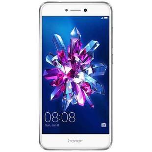 موبایل Huawei Honor 8 Lite 16GB