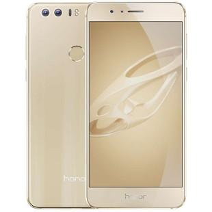 huawei-honor-8-phone-1