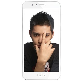 huawei-honor-8-phone-14