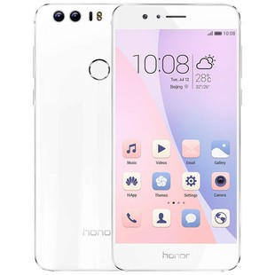 huawei-honor-8-phone-15