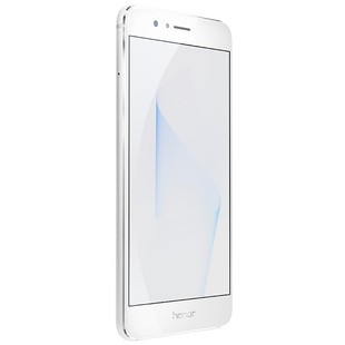 huawei-honor-8-phone-16
