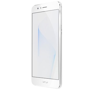 huawei-honor-8-phone-17