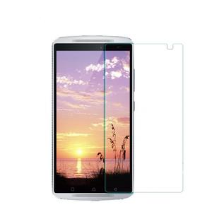 گلس نیلکین Nillkin Amazing H Glass Lenovo K4 Note