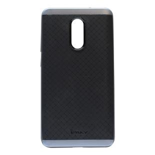 قاب محافظ آیپکی iPaky 2in1 Hybrid Xiaomi Redmi Pro