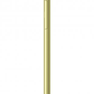 SONY_XP_XA_GOLD_LEFT