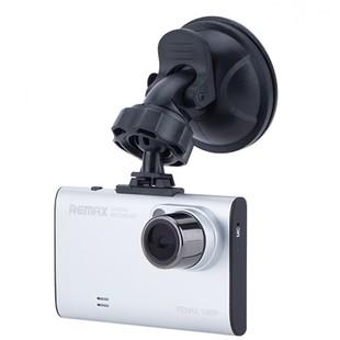 remax-cx-01-dvr-car-camera-cam-recorder-dashcam-fullhd-ecuberetail-1703-23-F230104_1