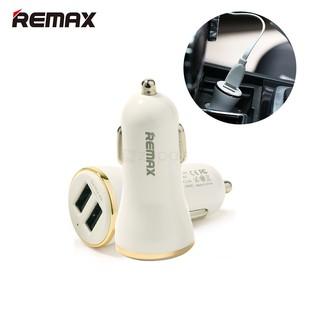 remax_rcc206_dual-usb_car_charger_zp3034300404057