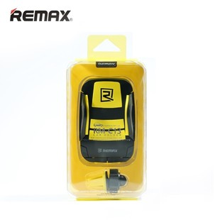 remax-air-vent-smartphone-holder-rm-c13-black-or-yellow-3-1