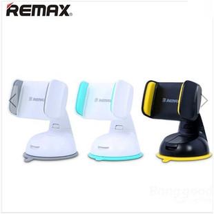 نگهدارنده موبایل ریمکس مدل Remax RM-C06