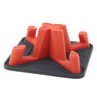 نگهدارنده موبایل ریمکس مدل RM-C25 Pyramid Holder