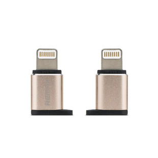 Remax-RA-USB2-Adapter-Micro-USB-To-Lightning-8