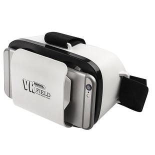Remax-RT-VM02-Virtual-Reality-Headset-d2deb9