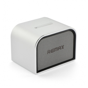 اسپیکر ریمکس Remax RB-M8 Mini Speaker