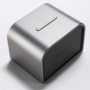3Pcs-Lot-Remax-RB-M8-Mini-Desktop-Bluetooth-Speaker-Portable-Audio-Player-Music-Sound-Box-Bluetooth
