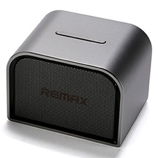 remax-rb-m8-mini-wireless-bluetooth-speaker-portable-audio-player-music-sound-box-bluetooth-v4-0-metal-body-black-color
