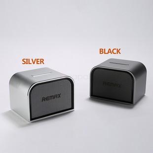 remax_m8_mini_bluetooth_speaker_portable_music_player_box__zp3034300403137_3_