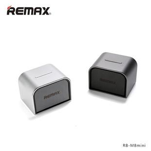 -font-b-REMAX-b-font-RB-M8-Mini-Portable-Bluetooth4-0-font-b-Speakers-b