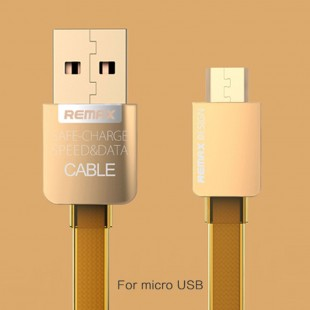 0001740_remax-100cm-kingkong-gold-cable-micro-usb-data-sync-cable-for-s4-s5-s6-edge-5s