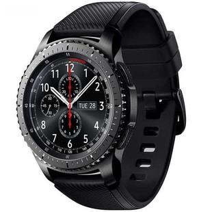 ساعت هوشمند سامسونگ Samsung Gear S3 frontier