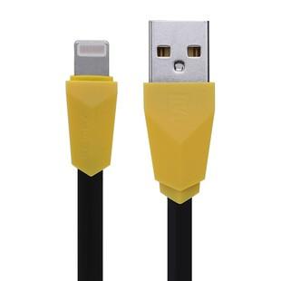 کابل Remax USB To Lightning RC-030i