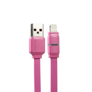 remax-rc-029i-breath-series-1000cm-lightning-cable-pink-9218-0942457-1