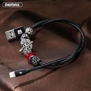 remax-rc-058i-data-cable-jewellery-benstelegadget-1611-23-benstelegadget@5
