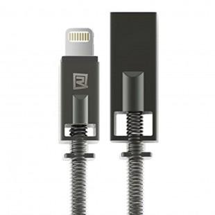 کابل ریمکس Remax RC-056i Royality Cable