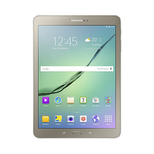 تبلت Tablet Samsung Tab S2 T819