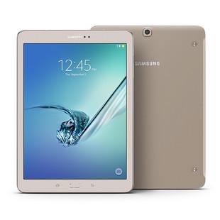 Best-Samsung-Galaxy-Tab-S2-97-Keyboard-Case-Top-Galaxy-Tab-S2-97-Keyboard-Case-5-1