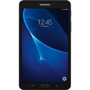 تبلت Tablet Samsung Galaxy Tab A 7.0 2016