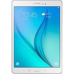 تبلت Tablet Samsung Galaxy Tab A 9.7 T555