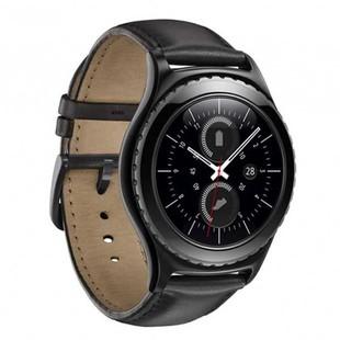 ساعت هوشمند سامسونگ Samsung Gear S2 classic R732