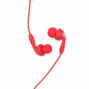remax-candy-series-rm-505-handsfree (2)